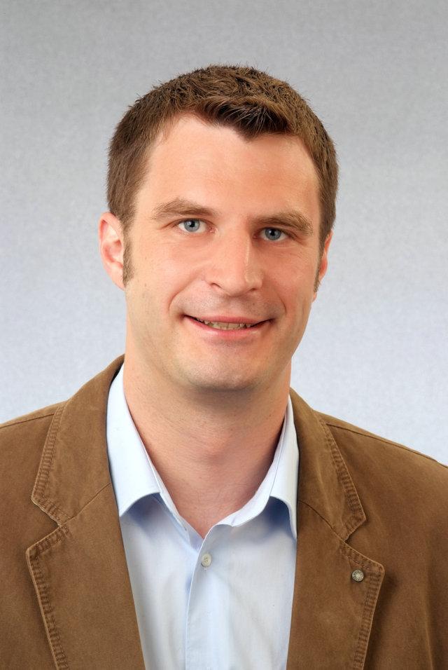 <b>Jörg Baumgarten</b> - baumgarten_2011