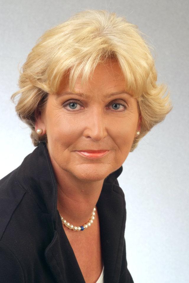 CDU Gemeindeverband Nordstemmen - Fraktion Gemeinderat
